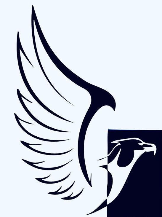 Spiritual Freight Logo